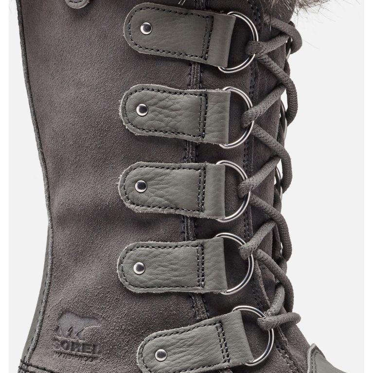 20bef976925 Women s Joan of Arctic Winter Boot