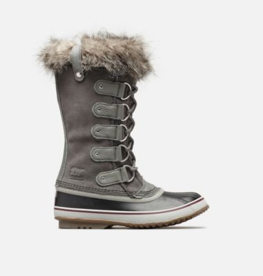 Women's Ark Boot