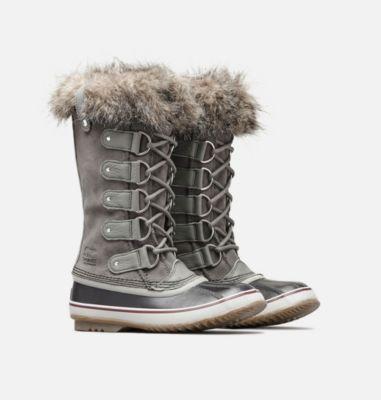 5f786aa2a5e39e Joan Of Arctic™ Stiefel für Damen