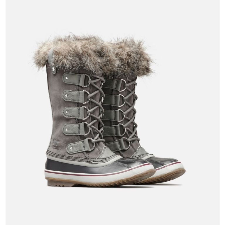 b9ca616451b0 Women s Joan of Arctic Winter Boot