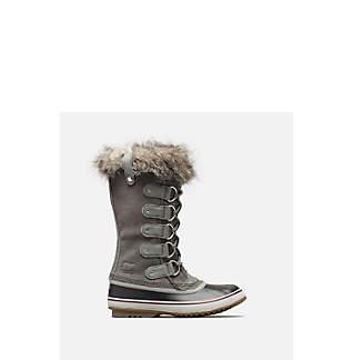 Joan Of Arctic™ Stiefel für Damen