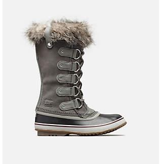 116d3f7f8b5 Women s Joan of Arctic™ Boot. Waterproof Technology