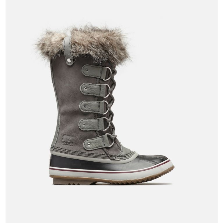 1be0507eb92a Women s Joan of Arctic Winter Boot