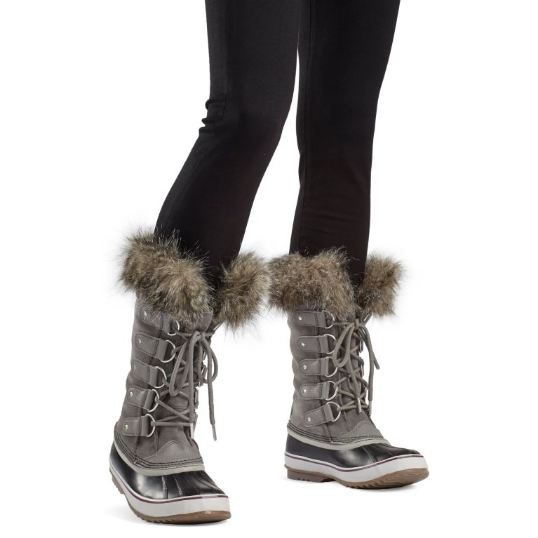 2364098536c3 Women s Joan of Arctic Winter Boot