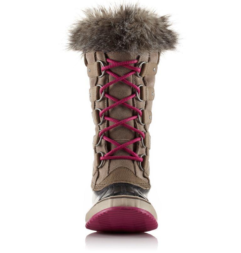 Botas Joan Of Arctic™ para mujer Botas Joan Of Arctic™ para mujer, a1