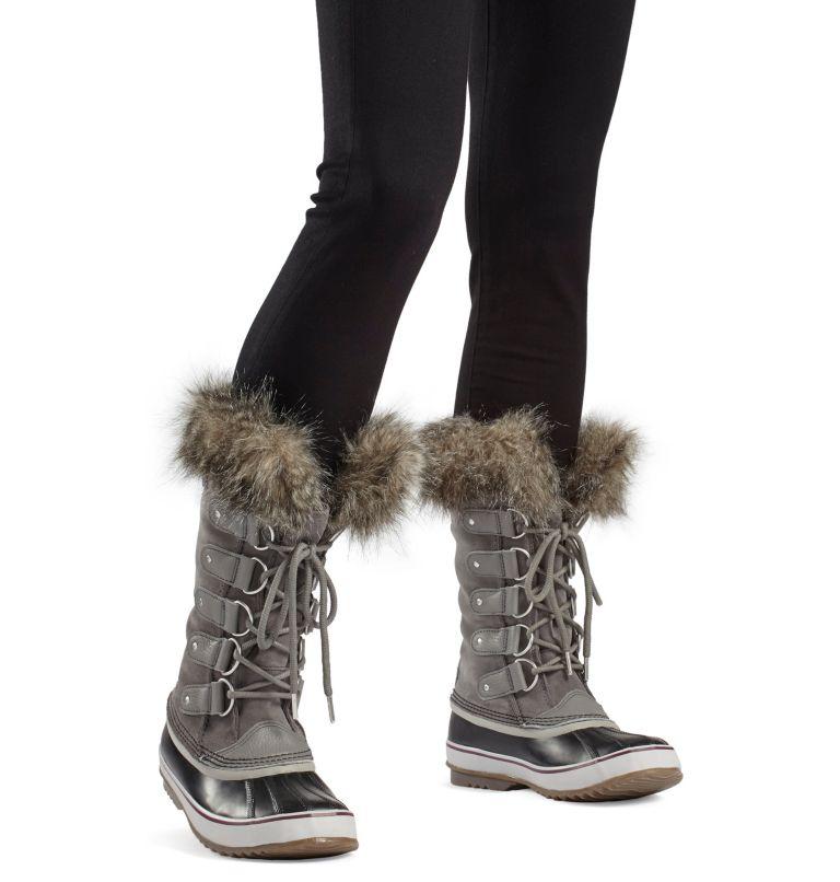Botas Joan Of Arctic™ para mujer Botas Joan Of Arctic™ para mujer, toe