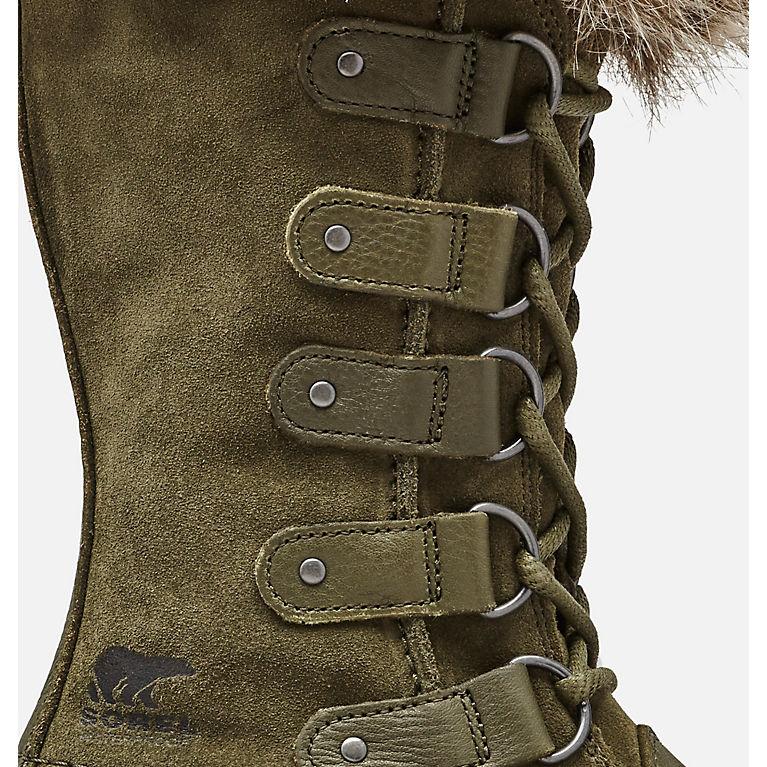 2364098536c3 Women s Joan of Arctic Winter Boot