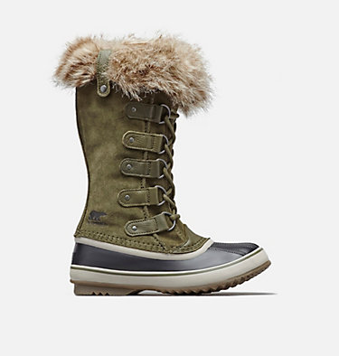 Women's Joan Of Arctic™ Boot , front