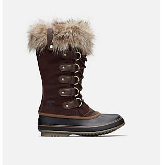 d8dcf73d0a66 Women s Joan of Arctic™ Boot