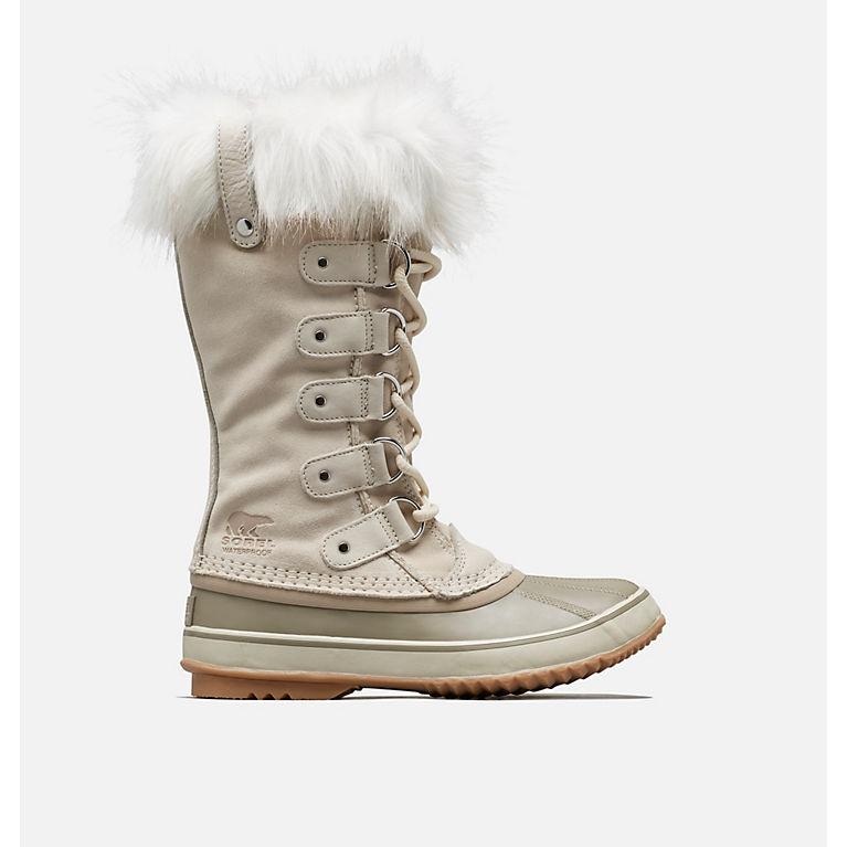 91f653dcd Women s Joan of Arctic Winter Boot