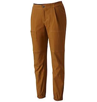 Pantalon AP Scrambler™ pour femme