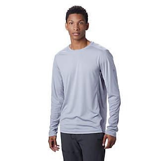 T-shirt à manches longues Photon™ pour homme