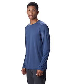 Men's Photon™ Long Sleeve T