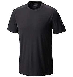 Men's Photon™ Short Sleeve Tee