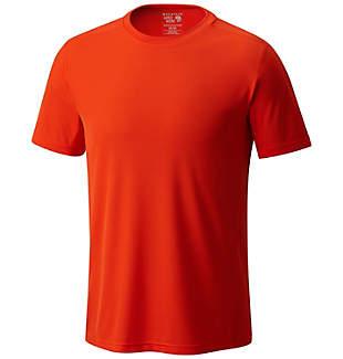 Men's Photon™ Short Sleeve Tee
