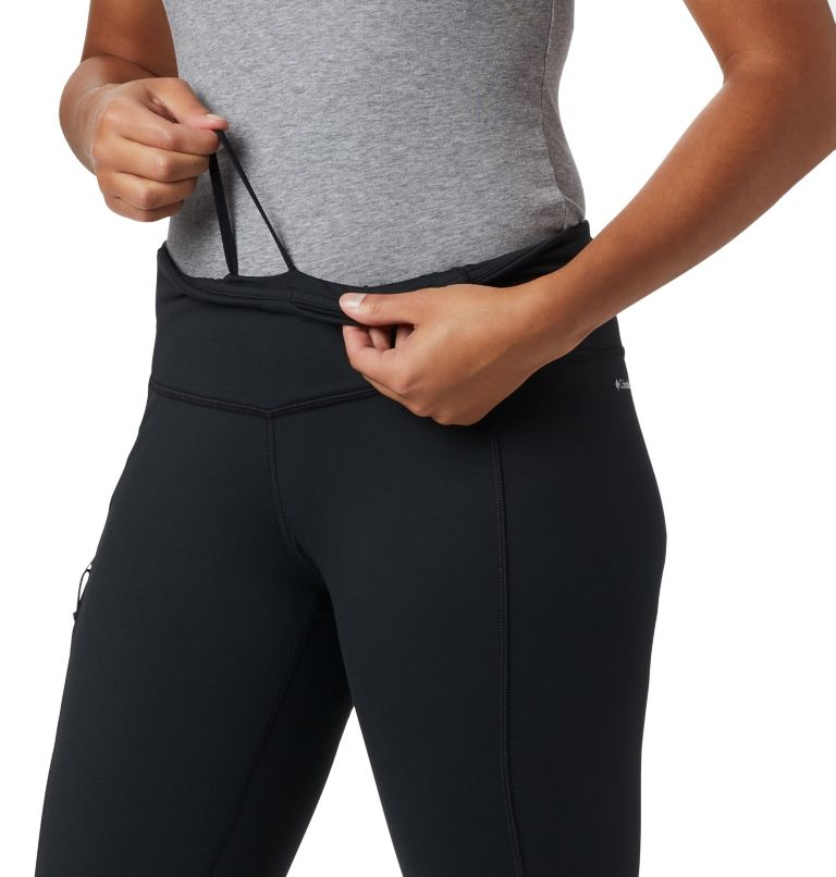 Luminary™ Leggings für Damen Luminary™ Leggings für Damen, a1