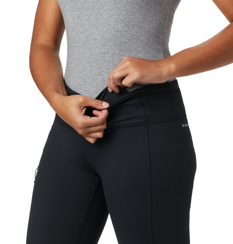 Luminary™ Leggings für Damen Luminary™ Leggings für Damen, a2