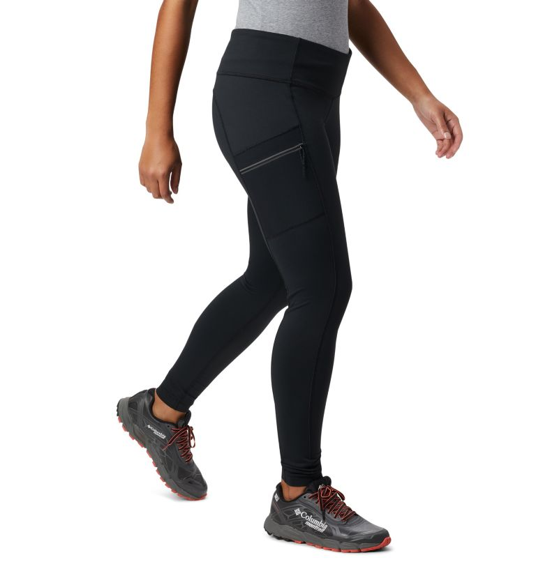 Luminary™ Leggings für Damen Luminary™ Leggings für Damen, a3