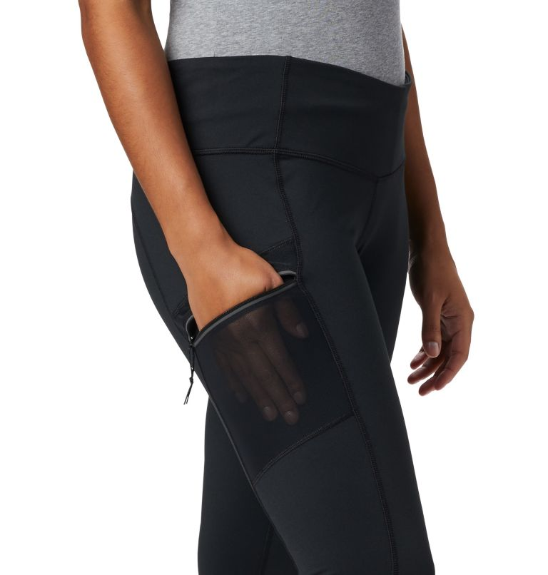 Luminary™ Leggings für Damen Luminary™ Leggings für Damen, a4