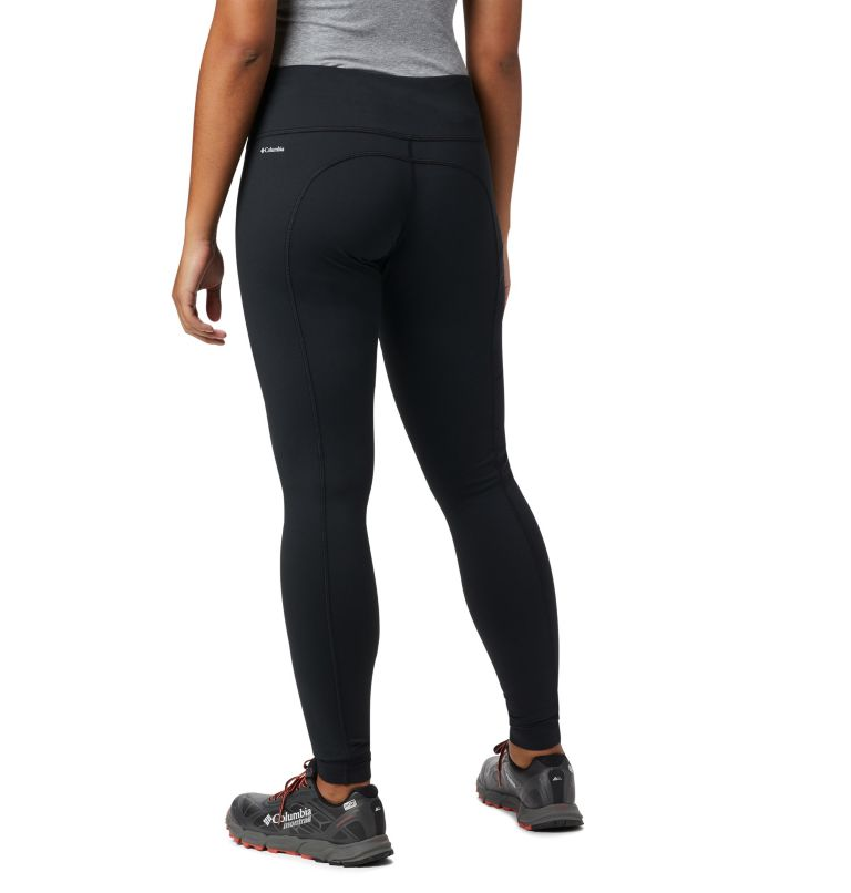Luminary™ Leggings für Damen Luminary™ Leggings für Damen, back