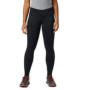 Luminary™ Leggings für Damen