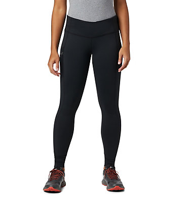 Luminary™ Leggings für Damen , front