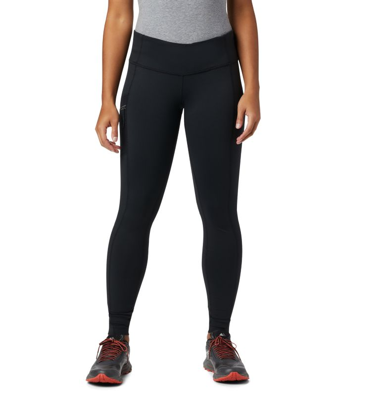 Luminary™ Leggings für Damen Luminary™ Leggings für Damen, front