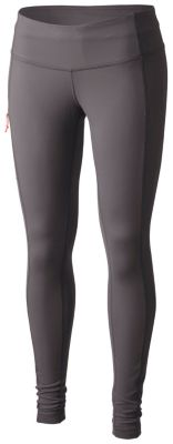 6a2611ccd28 Women s Luminary Sweat Wicking Stretch Legging Tight