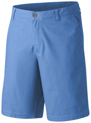 Men's Bonehead™ II Short at Columbia Sportswear in Oshkosh, WI | Tuggl