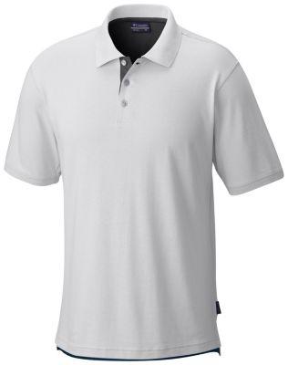 Men's Harborside™ Polo   Tuggl