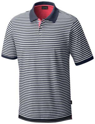 Men's Super Harborside™ Polo   Tuggl