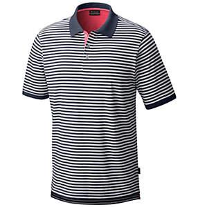 Men's Super Harborside™ Polo