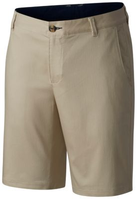 Men's Harborside™ Chino Short | Tuggl