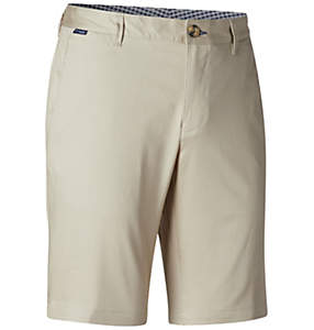 Men's PFG Harborside™ Chino Short