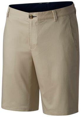 Men's Harborside™ Chino Short at Columbia Sportswear in Oshkosh, WI | Tuggl
