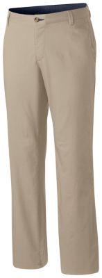 Men's PFG Harborside™ Chino Pant at Columbia Sportswear in Oshkosh, WI | Tuggl