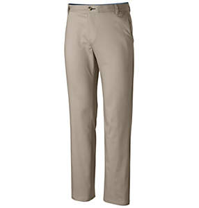 Men's PFG Harborside™ Chino Pant - Slim Fit