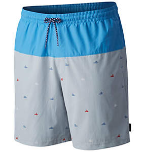 Men's Harborside™ Swim Trunk