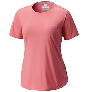 Women's PFG Zero™ II Short Sleeve Shirt