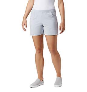 Women's PFG Tidal™ Short