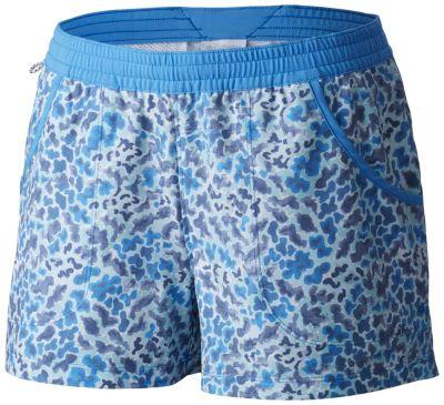 Women's PFG Tidal™ Short at Columbia Sportswear in Oshkosh, WI | Tuggl