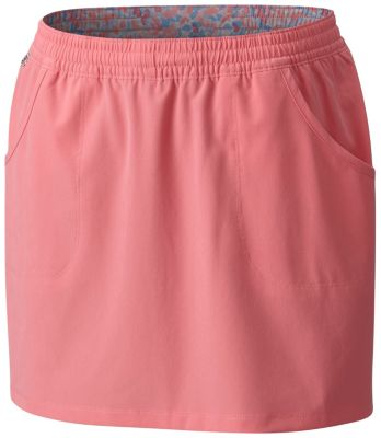 Women's Tidal™ Skort – Plus | Tuggl