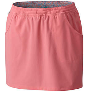 Women's Tidal™ Skort – Plus