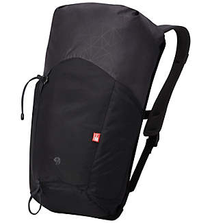 Scrambler™ Roll Top 20 OutDry® Backpack