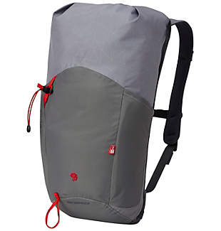 Scrambler™ Roll Top 20 OutDry® Backpack