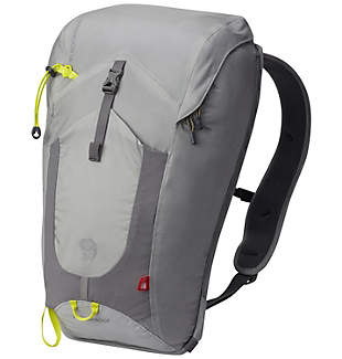 Rainshadow™ 18 OutDry® Backpack