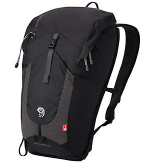 Rainshadow™ 18 OutDry® Backpack