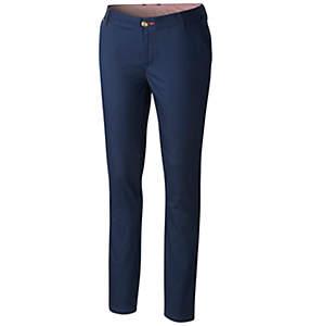 Women's PFG Harborside™ Pant