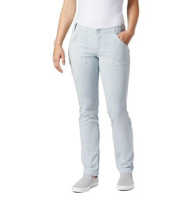 Women's PFG Ultimate Catch™ Roll-Up Pant | Tuggl