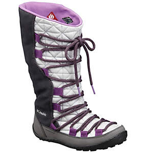 Big Kids' Loveland™ Omni-Heat™ Boot